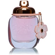 COACH Floral EdP 30 ml - Parfumovaná voda