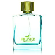 HOLLISTER Wave 2 For Him EdT 100 ml