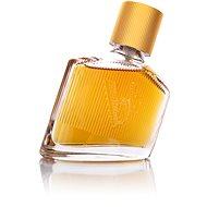 BRUNO BANANI Man´s Best 50 ml - Voda po holení