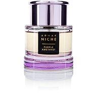 ARMAF Purple Amethyst EdP 90 ml - Parfumovaná voda
