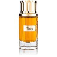 CHOPARD Oud Malaki EdP 80 ml - Pánska parfumovaná voda