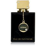 ARMAF Club de Nuit Intense EdP 105ml - Eau de Perfume for Men