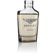 BENTLEY Infinite EdT 100 ml - Pánska toaletná voda