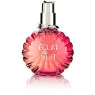 LANVIN Éclat De Nuit EdP - Parfumovaná voda