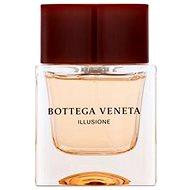 Bottega Veneta Illusion For Her EdP 50 ml - Parfumovaná voda