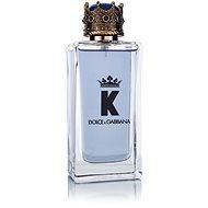DOLCE & GABBANA K by Dolce & Gabbana EdT - Eau de Toilette for Men