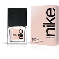 NIKE Color Premium Blush Woman EdT 30 ml - Toaletná voda