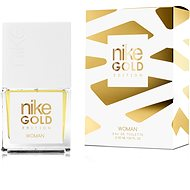 NIKE Gold Edition Woman EdT 30 ml - Toaletná voda
