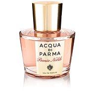 ACQUA DI PARMA Peonia Nobile EdP 50 ml - Parfumovaná voda