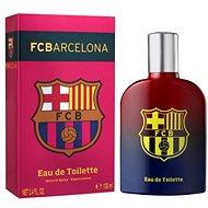 FC BARCELONA EdT 100 ml - Pánska toaletná voda