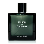 CHANEL Bleu de Chanel EdP 100 ml - Pánska parfumovaná voda