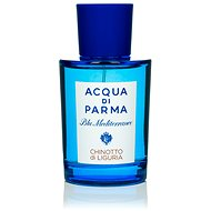 ACQUA DI PARMA Chinotto di Liguria EdT 75 ml - Toaletná voda