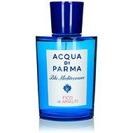 ACQUA DI PARMA Blu Mediterraneo – Fico di Amalfi EdT 150 ml - Toaletná voda