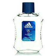 ADIDAS UEFA Champions League Edition EdT 100 ml - Pánska toaletná voda