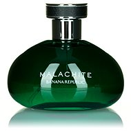 BANANA REPUBLIC Malachite EdP 100 ml - Parfumovaná voda