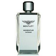 BENTLEY Momentum Intense EdP 100 ml - Pánska parfumovaná voda