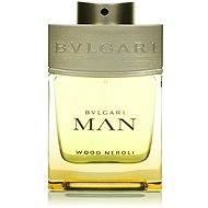 BVLGARI Bvlgari Man Wood Neroli EdP - Eau de Perfume for Men