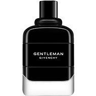 GIVENCHY Gentleman EdP - Pánska parfumovaná voda