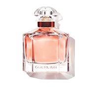 GUERLAIN Mon Guerlain Bloom of Rose EdP - Parfumovaná voda