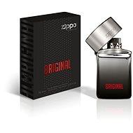 ZIPPO The Original Man EdT - Pánska toaletná voda