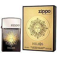 ZIPPO Helios EdT - Pánska toaletná voda