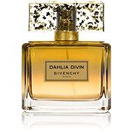 GIVENCHY Dahlia Divin Le Nectar de Parfum EdP - Parfumovaná voda