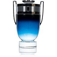 PACO RABANNE Invictus Legend EdP 100 ml - Pánska parfumovaná voda