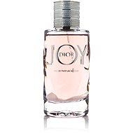 DIOR Joy by Dior Intense EdP 90 ml