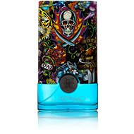 CHRISTIAN AUDIGIER Ed Hardy Hearts & Daggers for Him EdT 100 ml - Pánska toaletná voda