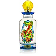 CHRISTIAN AUDIGIER Ed Hardy Villain for Men EdT 125 ml - Pánska toaletná voda