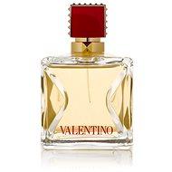 VALENTINO Voce Viva EdP - Parfumovaná voda