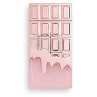 I HEART REVOLUTION Rose Gold EdP 50ml - Eau de Parfum