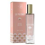 SCOTTISH FINE SOAPS La Paloma EdT 50 ml - Eau de Toilette