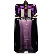 Thierry Mugler Alien EdP 60 ml - Parfumovaná voda