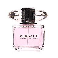 Versace Bright Crystal EdT 90 ml - Toaletná voda