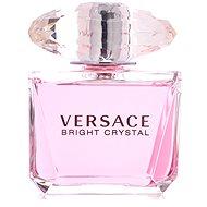 Versace Bright Crystal EdT 200 ml - Toaletná voda