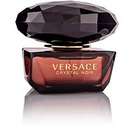 Versace Crystal Noir EdP 90 ml - Parfumovaná voda