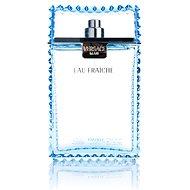 Versace Eau Fraiche Man EdT 200 ml - Pánska toaletná voda