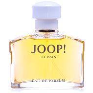 JOOP! Le Bain EdP 75 ml - Parfumovaná voda