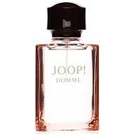 JOOP! Homme 75 ml - Pánsky dezodorant