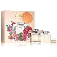 Darčeková sada parfumov CHLOÉ Chloé EdP Set II. 180 ml - Dárková sada parfémů