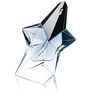 THIERRY MUGLER Angel EdP 25 ml - Parfumovaná voda