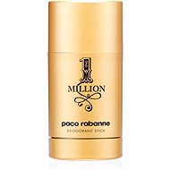 PACO RABANNE 1 Million 75 ml - Pánsky dezodorant
