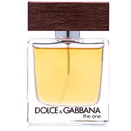 DOLCE & GABBANA The One for Men EdT 30 ml - Pánska toaletná voda