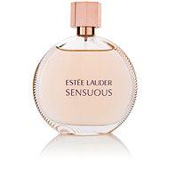 Estée Lauder Sensuous 100 ml - Parfumovaná voda
