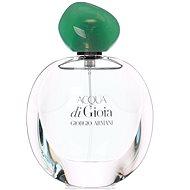 GIORGIO ARMANI Acqua di Gioia EdP - Parfumovaná voda
