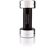 DAVIDOFF Champion EdT 50 ml - Pánska toaletná voda