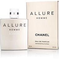 CHANEL Allure Homme Édition Blanche EdP 150 ml - Pánska parfumovaná voda