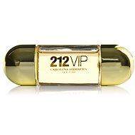 CAROLINA HERRERA 212 VIP EdP