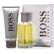 HUGO BOSS No.6 100 ml - Darčeková súprava parfumov